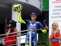 Valentino Rossi Serang Yamaha Jelang MotoGP Austria