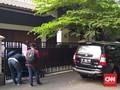 Rumah Sofyan Basir Digeledah, PLN Harap KPK Transparan