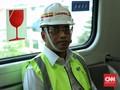 Menhub Sebut Prabowo 'Asbun' Tuduh Asing Kuasai Bandara RI