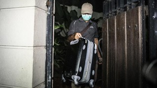Korupsi PLTU Riau-1, Wapres JK Yakin PLN Ketat Dalam Tender