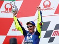Mantan Manajer Tim Lorenzo: Mustahil Ada Valentino Rossi Baru