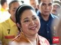 Titiek: Waspadai Orang Asing Tak Bisa Bahasa Indonesia di TPS