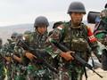 DPR Minta TNI Diterjunkan Tangani Penembakan Pekerja di Nduga
