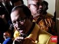 BPN Prabowo Perintahkan BPP Jakarta untuk Tak Perkarakan KPU
