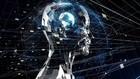 Google Kembangkan Kecerdasan Buatan Deteksi Kanker