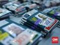 DPR dan Kemenag Sepakat Anggaran Haji Ditambah Rp353,7 Miliar