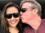 Pria 55 Tahun Ini Bikin Wanita Jatuh Cinta Padanya Gara-gara Keriput