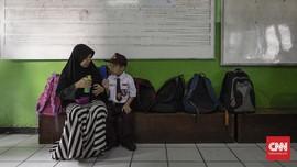 Mendikbud: Orang Tua Hebat Harus Terlibat di Pendidikan Anak
