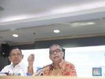 Bos PLN Buka Suara Soal Proyek PLTU yang Diperiksa KPK