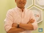 Startup Mulai Incar IPO, Kesulitan Himpun Dana Investor?
