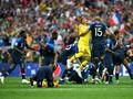 Meme Kocak Prancis Juara Piala Dunia 2018