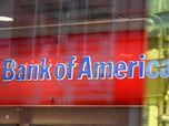 Berhenti Jadi Broker Saham di RI, Siapa Merrill Lynch?
