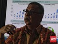 Kirim SPDP, KPK Belum Panggil Sofyan Basir untuk Diperiksa