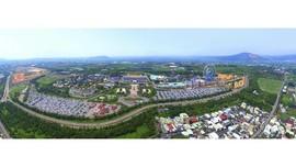 Semakin Banyak 'Halal' di Destinasi Wisata Taiwan