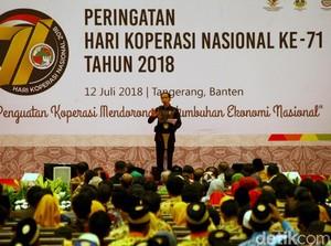 NusaOIL Jalin Kerjasama dengan Koperasi Nelayan