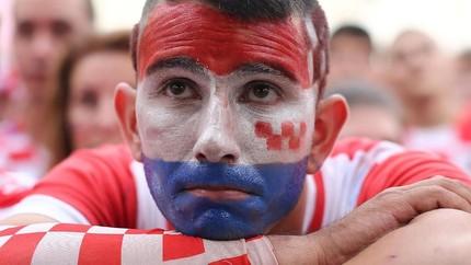 Piala Dunia 2018: 64 Pertandingan, 1 Skor Kacamata