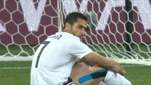 VIDEO: Gol Bunuh Diri Konyol Piala Dunia 2018