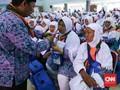 Kemenag Siap Kembalikan Dana Jika Haji Batal Akibat Corona