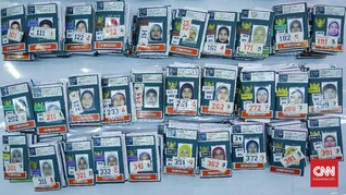 Imigrasi Bali Buka Layanan Akhir Pekan