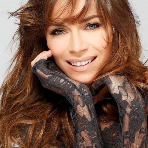 Intip Pesona Model Cantik Kroasia yang Bikin Para Pria Jatuh Cinta