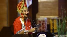 Kepri Jadi Surga Sport Tourism Indonesia
