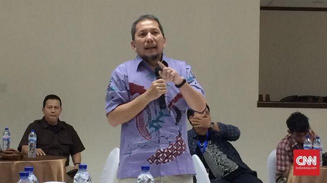 Ombudsman Sebut Impor Jagung Turun, Petani Tetap Terganggu