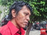 Adian Napitupulu Tuding Mobil Hary Tanoe Pemicu Ricuh di KPU
