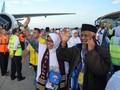 Arab Saudi Bakal Buka Empat Rute Makkah di Indonesia