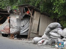 Rokok Sumber Utama Kemiskinan, Cukai Harus Naik