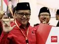 Timses Jokowi Pakai Taktik Kadar Keislaman untuk Rebut Jabar
