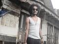 Black Finit dan Shaggydog Meriahkan Prawirotaman Fest
