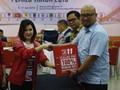 Tak Konsisten, PSI Daftarkan Eks Kader Partai Lain Jadi Caleg