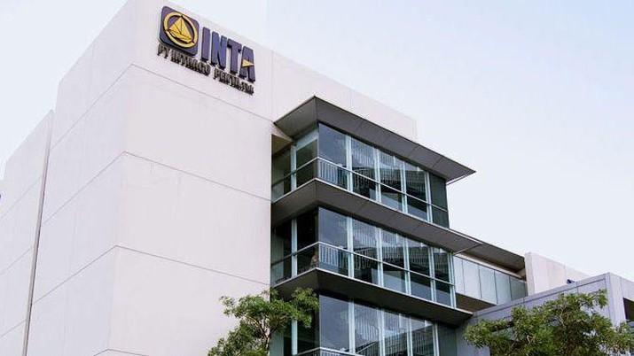 IBFN Multifinance Milik Halex Halim yang Terlilit Utang
