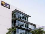 Terlilit Utang Rp 1 T, Emiten Leasing IBFN Cari Investor Baru