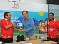 Tour de Central Celebes Bakal Meriahkan Pariwisata Sulteng