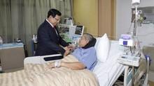 Gerindra Klaim Demokrat Cenderung ke Prabowo Ketimbang Jokowi
