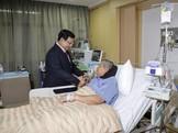 Petinggi Gerindra-PD Bertemu Sebelum Pertemuan SBY-Prabowo