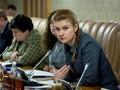 Agen Rusia Penyusup Politik AS Terancam 15 Tahun Penjara
