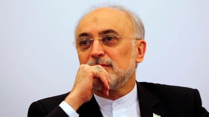 Kematiannya telah membuat Iran bersumpah untuk membalas AS.