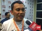 TGB dan Ridwan Kamil Diklaim Masuk Timses Jokowi-Ma'ruf