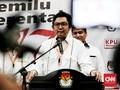 Koalisi Prabowo-Sandi Temukan 25 Juta Data Pemilih Ganda