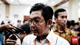 PKS Sambut Baik Usul Arifin Ilham dan Aa Gym Cawapres Prabowo