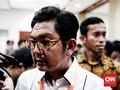 PKS Prioritaskan Rekomendasi Ijtima Ulama di Pilpres 2019