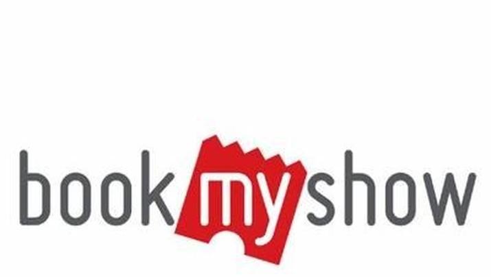 Pendanaan seri D miliki induk BookMyShow ini dipimpin TPG Growth