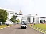 Kota Bogor Ajukan Perpanjangan PSBB Tahap III ke Terawan