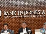 Untung Rugi Reaktivasi Sertifikat Bank Indonesia