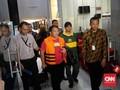 KPK: Bupati Labuhanbatu Diduga Terima Suap Rp48 Miliar