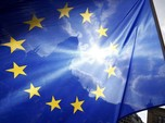 Hindari Perang Dagang, UE Buka Pintu Perundingan dengan AS
