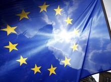 UE Cari Pejabat Pengganti Lagarde Di IMF, Ini Syaratnya