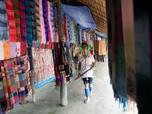 RI Juga Bisa Tiru Thailand Soal Pariwisatanya
